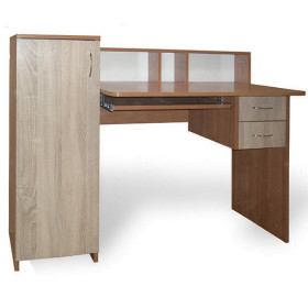 Компьютерный стол КС-8