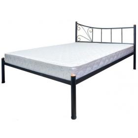 Железная кровать Модерн-2
