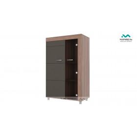Шкаф МЦН 900 Белла-5