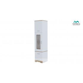 Шкаф МЦН 450 Белла-6