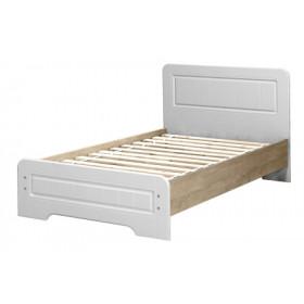 Кровать ЮН-5 детская Юниор-7