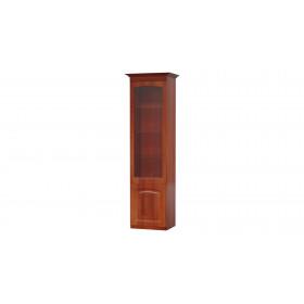 Пенал МЦН 2-х дверный Гармония-4