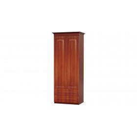 Шкаф платяной с ящиками Гармония-4