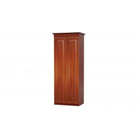 Шкаф платяной Гармония-4