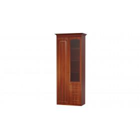 Шкаф МЦН 2-х дверный Гармония-4