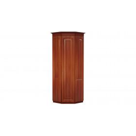 Шкаф платяной угловой Гармония-4