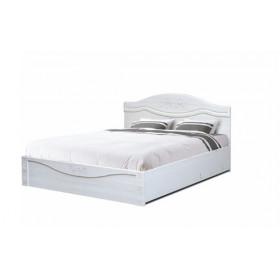 Кровать 1200 с под.механизмом Ева-10