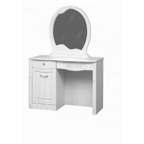 Стол туалетный Ева-10