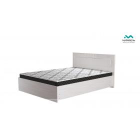 Кровать 1200 с под.механизмом СГ-7 Ева-8