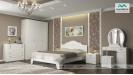 Спальня Ева-9 в Симферополе и Крыму