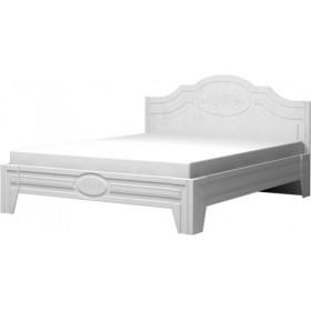 Кровать 1600 Ева-9