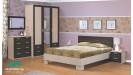 Спальня Ивушка-4 в Симферополе и Крыму