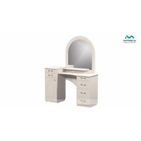 Стол туалетный-5 Ивушка-5