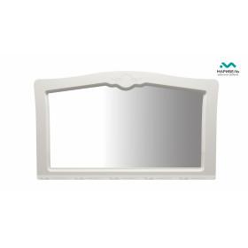 Зеркало Ивушка-5