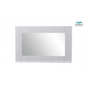 Зеркало Ивушка-9