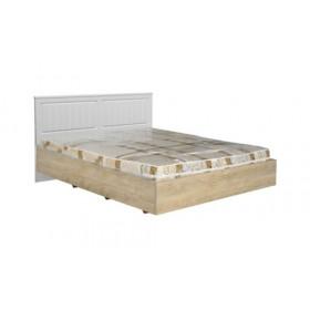 Кровать 1200 Ивушка-10