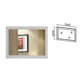 Зеркало Ивушка-10