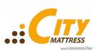 Матрасы пружинные Сити