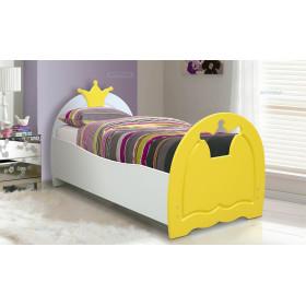 Детская кровать Корона
