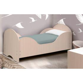 Детская кровать Малышка №6