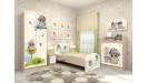 Детская мебель Совята в Симферополе и Крыму