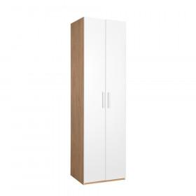 Шкаф комбинированный 13.20 Гравити
