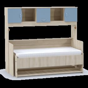 Стол-кровать Ника 428