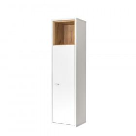 Шкаф комбинированный 10.63 Бэль