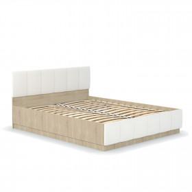 Кровать 140 Линда