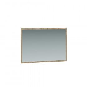 Зеркало 3067\02 Линда
