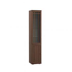 Шкаф-витрина Марко 03.261