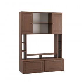 Шкаф комбинированный Марко 03.273