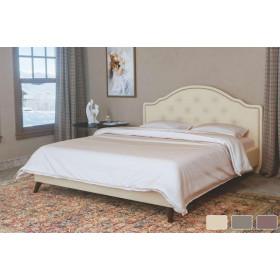 Кровать Эскада