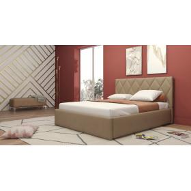 Кровать Миа с подъемным механизмом