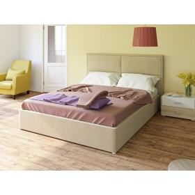 Кровать Прага с подъемным механизмом