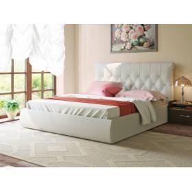 Кровать Тиффани (Моби) с подъемным механизмом