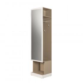 Шкаф комбинированный 10.11 Бритни