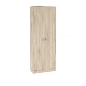 Шкаф 108 Глория-2
