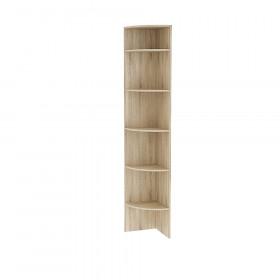 Шкаф комбинированный 111 Глория-2