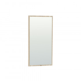 Зеркало Глория-2