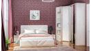 Спальня Амели (Моби) в Симферополе и Крыму