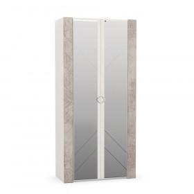 Шкаф для одежды 13.133 Амели