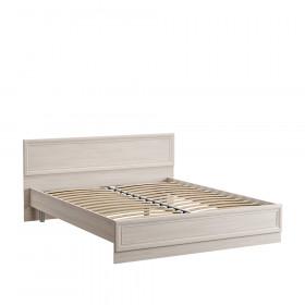 Кровать 1400 Бьянка