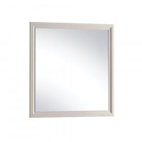 Зеркало Бьянка