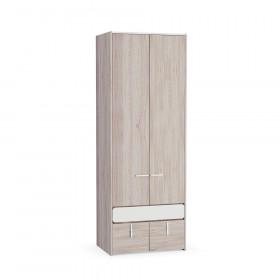 Шкаф для одежды 200 Элен