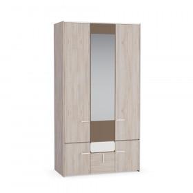 Шкаф для одежды 300 Элен