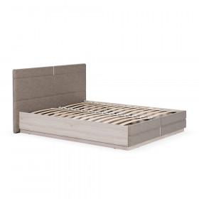 Кровать 1400 Элен с подъемным механизмом