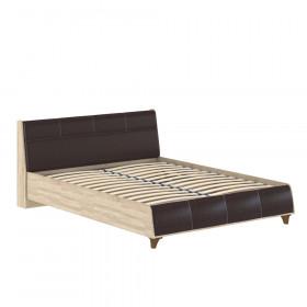 Кровать 140 Келли с подъемным механизмом