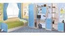 Детская мебель Лего в Симферополе и Крыму