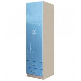 Шкаф для одежды Лего-3